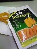 Dry_mango